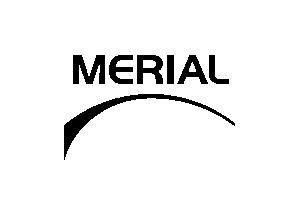 Logotipo Merial