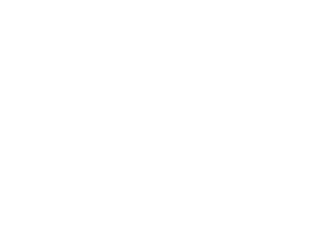 Logotipo Vetplan